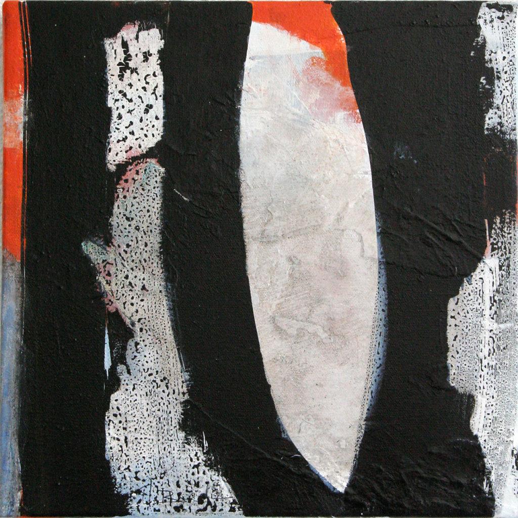 Silencio, 2009
