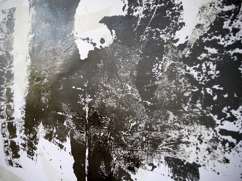 Cartographie, 2014