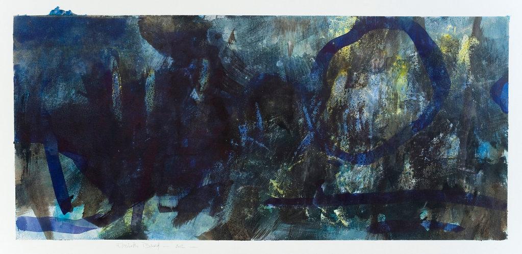 Bleu 1, 2012