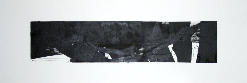 Éclat B, 2013