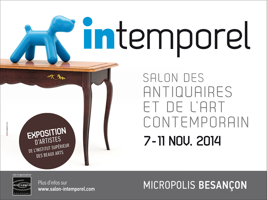 salon-intemporel-2014.jpg