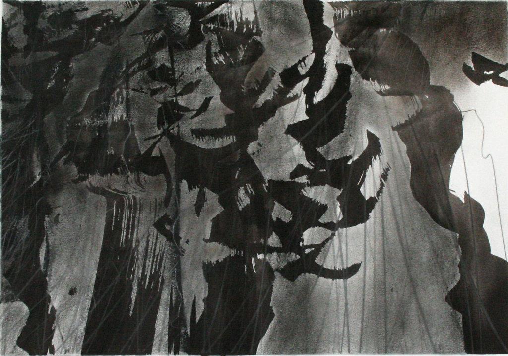 kyo-encre-fusain-sur-papier-56x76cm-2014-recadre.jpg