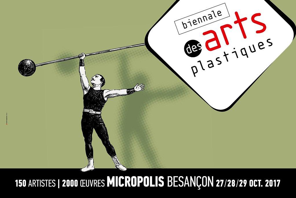 Biennale-Besancon-2017.jpg