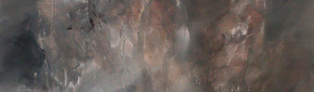 peau-B-XIV-encres-pigments-tempera-toile-80x80cm-2014-detail.jpg